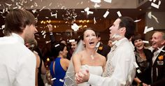 Wedding Music - How do you choose the wedding music that suits your day the best? Firstly, there are a number of important factors you need to consider when hiring a live band for... #bandforweddingcost #weddingbandmusic #weddingbandsongs #weddingfunctionband #weddingmusicduo #weddingmusichampshire