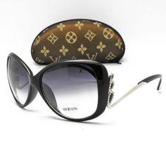 d11198f1665e Louis Vuitton Sunglasses - £34.99 view more    www.buylouisvuittonofficial.com
