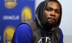 Report: Warriors upset with 'inactivity' surrounding Kevin Durant's OKC return = The Golden State Warriors defeated the Oklahoma City Thunder in the 2015-2016 Western Conference Finals and then proceeded to steal the team's best player. With superstar forward Kevin Durant departing the Thunder en route to the Warriors, his return to Oklahoma City became…..