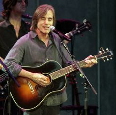 JACKSON BROWNE SONGS - http://johnrieber.com/2014/11/21/never-running-on-empty-brilliant-new-jackson-browne-music/