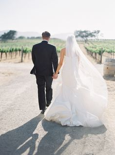 multicultural vineyard california wedding patrick moyer