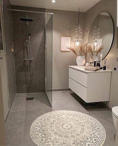 Interior Design Career - Should You Go For Design Firms Or Self Employment? Bad Inspiration, Bathroom Inspiration, Home Decor Inspiration, Interior Design Career, Decor Interior Design, Interior Decorating, Decorating Ideas, Decor Ideas, Home Room Design