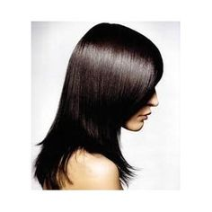 vitamins for hair growth women and men Vitamins For Hair Growth, Hair Vitamins, Hair Styles 2014, Curly Hair Styles, Indigo Hair, Indigo Henna, Henna Hair Color, How To Color Eyebrows, Tips Belleza