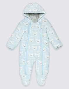 7fea95662 60 Best Pramsuits