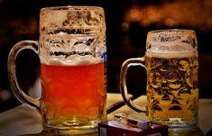 La bière : ses défauts mais aussi ses qualités