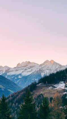 photo scenery woodland: explore more pics by Woodland, wilderness and cabins right here Iphone Wallpaper Mountains, Mountain Wallpaper, Nature Wallpaper, Landscape Wallpaper, Landscape Photography, Nature Photography, Babies Photography, Hiking Photography, Mountain Photography
