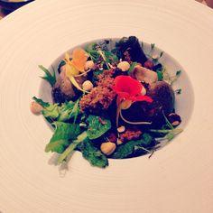 Vegan Salat Vegan, Ethnic Recipes, Food, Clean Foods, Health, Essen, Meals, Vegans, Yemek