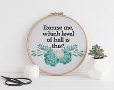 Thrilling Designing Your Own Cross Stitch Embroidery Patterns Ideas. Exhilarating Designing Your Own Cross Stitch Embroidery Patterns Ideas. Cross Stitching, Cross Stitch Embroidery, Embroidery Patterns, Diy Embroidery, Funny Cross Stitch Patterns, Cross Stitch Designs, Naughty Cross Stitch, Cross Stitch Quotes, Geeks