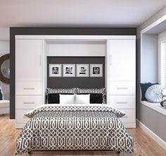 Rinnovare la camera da letto low cost   Rinnovare la camera da letto ...