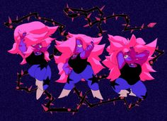 Posting everything SU here: fanart, gifsets and anything else I see that I like, enjoy! Diamond Sketch, Amethyst Steven Universe, Universe Art, Mind Blown, Cartoon Network, Peace And Love, Art Reference, Funny Pictures, Fan Art