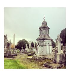 Today we mark the anniversary of Master Jeweller and Watchmaker John Donegan, who died on this day 1862. The 'Earth Vault' in the Old O'Connell Circle section of Glasnevin Cemetery was restored last year.