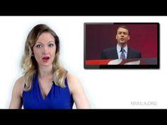 NRA Videos - http://www.gunproplus.com/nra-videos/