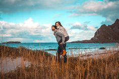 """""""You found parts of me I didn't know existed, and in you, I found a love I no longer believed was real."""" For that I am grateful🙏🏼❤ # ourlovestory Simply Life, I Am Grateful, Long A, Travel Couple, Bradley Mountain, Couple Goals, Annie, Love Story, Whale"""