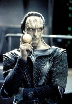 Star Trek Cardassians in uniform                         http://buyactionfiguresnow.com