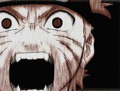 anime naruto anime gif so scary Naruto Uzamaki anime naruto anime gif zo eng Naruto Uzamaki Naruto Gif, Naruto Shippuden Sasuke, Naruto Kakashi, Boruto, Manga Naruto, Naruto Images, Wallpaper Naruto Shippuden, Naruto Wallpaper, Naruhina