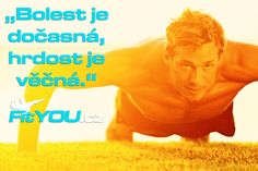 True Words, Fitness Motivation, Exercise, Humor, Quotes, Sports, Health, Ejercicio, Quotations