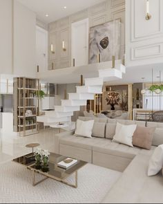Living Room Designs, Decorating Living Rooms