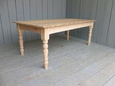 farmhouse table tops - Google Search