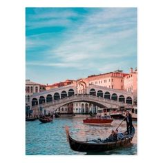 $1.10 · Venice Italy Postcard #travel packing, #travel accessories, travel backpack for women, travel vitamin case, travel 7 continents, travel agency model, travel umbrella lightest amazon, travel bags on amazon, one travel airline tickets review, travel blogs best, travel channel ghost adventures full episodes 2018, travel documentary jobs, travel english tea set, best travel games for adults. New Travel, Travel Alone, Travel Usa, Travel Europe, Time Travel, Italy Travel, Disney Travel, India Travel, Online Travel