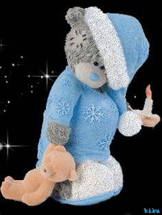 me to you gif Good Morning Wishes Gif, Good Night Wishes, Teddy Bear Images, Teddy Bear Pictures, Tatty Teddy, Hello Kitty Backgrounds, Blue Nose Friends, Bear Graphic, Gif Collection