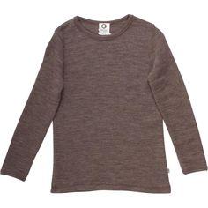 Bluză de corp pentru bebeluși și copii din 100% lână merinos de la Muesli este fină, subțire dar călduroasă.   Produsele de la Muesli sunt certificate GOTS. Colecția Muesli o poți accesa aici.   Compoziție:  este 100% lână merinos Mărimi:  de la 68/74 până la 116/122. Muesli, Green Cotton, Men Sweater, Sweaters, Collection, Fashion, Moda, Fashion Styles, Granola