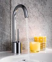 Crosswater Tap Collections, Designer Bathroom Taps, Bath & Sink Taps