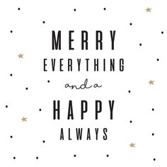 holiday quotes Carlotta La Tela di Carlotta on Ins - holiday Holiday Quotes Christmas, Xmas Quotes, Noel Christmas, Christmas Cards, Christmas Decorations, Christmas Is Coming Quotes, Merry Christmas Wishes Quotes, Happy Holidays Greetings, Merry Christmas Eve