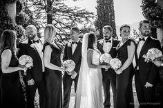 Wedding in Lake Como ! @wedphotoinspiration #villabalbianello  #weddingphotographerlakecomo #lakecomowedding #lakecomoweddingphotographer #engagementlakecomo #matrimoniolagodicomo #lagodicomo #weddinglakecomo #weddingday #weddingphotographer #fotografomatrimoniomilano #fotografomatrimonio #fotografiamatrimonio #fotografo  #matrimonio #weddingphotography #wedding #italyweddings #weddingsinitaly #weddinginitaly  #weddingphotographers #italianweddingphotographer
