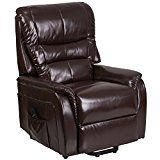 #7: Flash Furniture HERCULES Series Brown Leather Remote Powered Lift Recliner  https://www.amazon.com/Flash-Furniture-HERCULES-Leather-Recliner/dp/B074VJW14K/ref=pd_zg_rss_nr_hg_3733491_7?ie=UTF8&tag=a-zhome-20