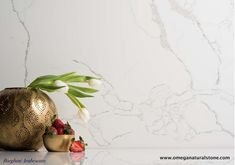 Borghini Arabescato - From Omega Quartz Collection Omega Quartz, Painting, Collection, Painting Art, Paintings, Painted Canvas, Drawings