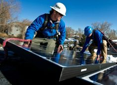 Residential Solar Power   Renewable Energy Options - Consumer Reports