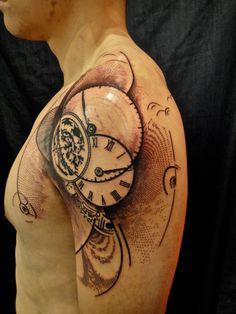 Xoïl, Needles Side TattOo's Photos    https://www.facebook.com/pages/Xo%C3%AFl-Needles-Side-TattOo/117449854938676?sk=photos_stream
