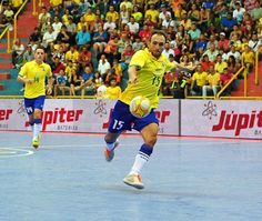 Blog Esportivo do Suíço  Definidas as 24 seleções que disputam a Copa do  Mundo de futsal 6d749c8b74653