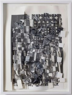Proposition 27 by Rob Swainston Off The Wall, Printmaking, Photo Wall, Paper, Frame, Artwork, Prints, Home Decor, Picture Frame