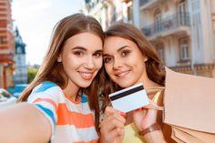 Achats en ligne : le paiement par selfie arrive