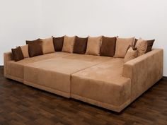 Extra Large Sectional Sofas With Chaise Living Rooms Pinte