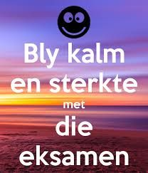 Image result for eksamen Exam Wishes, Exam Motivation, Qoutes, Life Quotes, Afrikaanse Quotes, Final Exams, Test Prep, Having A Bad Day, Make You Smile