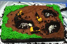 Die 18 Besten Bilder Von Dino Kuchen Dino Cake Dinosaur Party Und