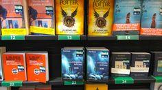 4 settimane che #confraternitaossa è in libreria:ristampato a @lafeltrinelli di c.so B.Aires è sempre in classifica!