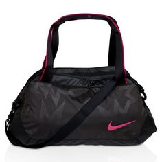 Lastest Price Nike Accessories Online Shop  Nike Brasilia Sports Bag Women