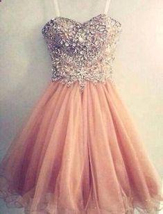 Prom dresses in quiz