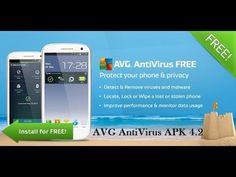 Hacer copias de seguridad de nuestras aplicaciones favoritas en Celulare...