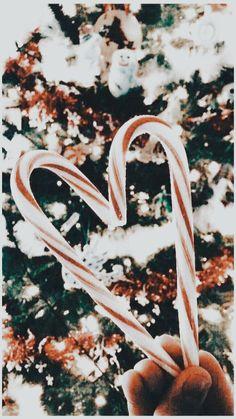 Cosy Christmas, Christmas Feeling, Merry Little Christmas, Christmas Themes, Christmas Decorations, Christmas Phone Wallpaper, Winter Wallpaper, Christmas Aesthetic, Christmas Background