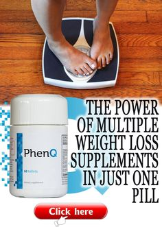 THE BEST WEIGHT LOSS PILLS OF 2017
