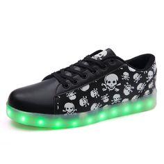 24 Ideas De Tenniss Zapatos Zapatos Zapatillas Zapatos Para Niñas