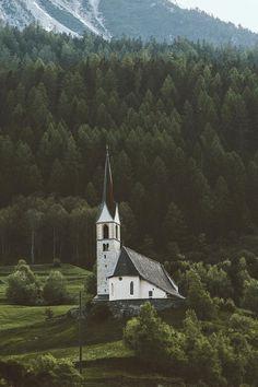 Of hearth and home — banshy:   St.Moritz, Switzerland // Jannik...
