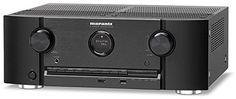 Marantz SR6009 Receiver,3D has been published at http://www.discounted-home-cinema-tv-video.co.uk/marantz-sr6009-receiver3d/