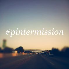 taking a #pintermission thanks for @honda - follow my trip on instagram/twitter @jchongdesign