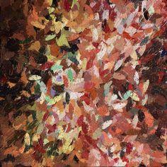 #pkamaras (c) #digitalpainting Artwork, Painting, Work Of Art, Auguste Rodin Artwork, Painting Art, Paintings, Drawings