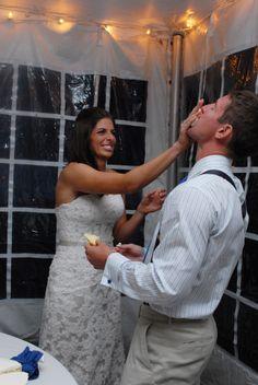 Wedding Photography, Coastal Maine, Portland Maine, Danielle Hanson Photography of Santa Barbara, California Portland Maine, Santa Barbara, Coastal, Wedding Photos, Wedding Photography, California, Collection, Fashion, Wedding Shot